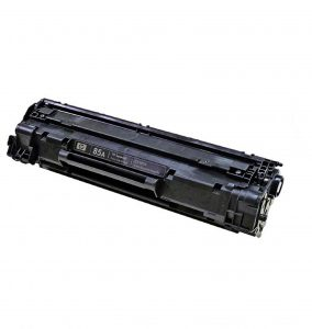 Toner Printer HP